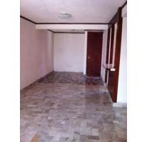 Foto de casa en venta en  , las alamedas, atizapán de zaragoza, méxico, 2522586 No. 01