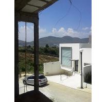 Foto de casa en venta en  , las alamedas, atizapán de zaragoza, méxico, 2533752 No. 01