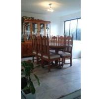 Foto de casa en venta en  , las alamedas, atizapán de zaragoza, méxico, 2564496 No. 01