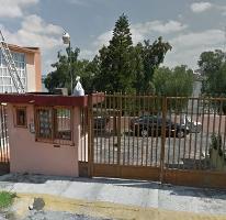 Foto de casa en venta en  , las alamedas, atizapán de zaragoza, méxico, 2726236 No. 01