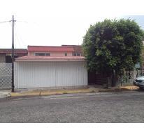 Foto de casa en renta en  , las alamedas, atizapán de zaragoza, méxico, 2729134 No. 01