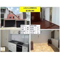 Foto de casa en venta en  , las alamedas, atizapán de zaragoza, méxico, 2750977 No. 01
