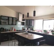 Foto de casa en venta en  , las alamedas, atizapán de zaragoza, méxico, 2756749 No. 01