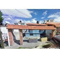 Foto de casa en venta en  , las alamedas, atizapán de zaragoza, méxico, 2768004 No. 01