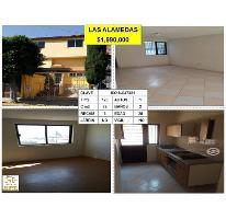 Foto de casa en venta en  , las alamedas, atizapán de zaragoza, méxico, 2775902 No. 01