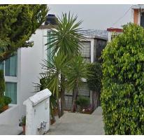 Foto de casa en venta en  , las alamedas, atizapán de zaragoza, méxico, 2831720 No. 01