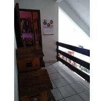 Foto de casa en venta en  , las alamedas, atizapán de zaragoza, méxico, 2903799 No. 01