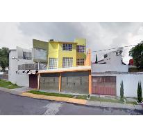 Foto de casa en venta en  , las alamedas, atizapán de zaragoza, méxico, 2934087 No. 01