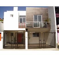 Foto de casa en venta en  , las alamedas, atizapán de zaragoza, méxico, 2935972 No. 01