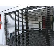 Foto de casa en venta en  , las alamedas, atizapán de zaragoza, méxico, 2971903 No. 01