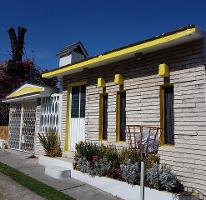 Foto de casa en venta en  , las alamedas, atizapán de zaragoza, méxico, 0 No. 12