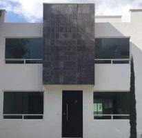 Foto de casa en venta en  , las alamedas, atizapán de zaragoza, méxico, 4649662 No. 01