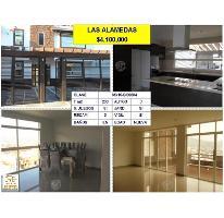 Propiedad similar 963349 en Las Alamedas.
