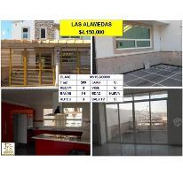 Propiedad similar 963353 en Las Alamedas.
