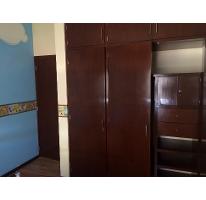 Foto de casa en renta en, las alamedas, celaya, guanajuato, 1633164 no 01