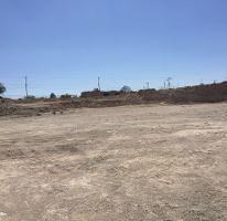 Foto de terreno habitacional en venta en central avenida , las alamedas, san miguel de allende, guanajuato, 2743412 No. 01