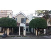 Foto de casa en venta en, las alamedas, zapopan, jalisco, 1856546 no 01