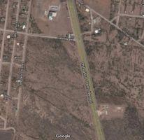 Foto de terreno comercial en venta en, las aldabas i a la ix, chihuahua, chihuahua, 1970509 no 01