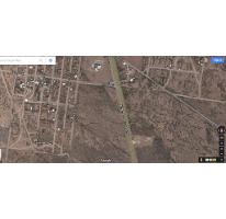 Foto de terreno comercial en venta en  , las aldabas i a la ix, chihuahua, chihuahua, 2000956 No. 01