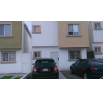 Foto de casa en venta en  , las aldabas i a la ix, chihuahua, chihuahua, 2302510 No. 01