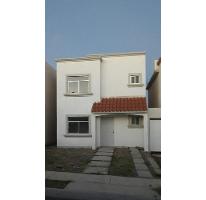 Foto de casa en venta en  , las aldabas i a la ix, chihuahua, chihuahua, 2565296 No. 01