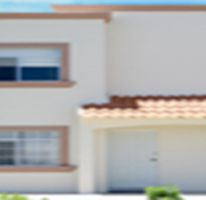 Foto de casa en venta en, las aldabas i a la ix, chihuahua, chihuahua, 832721 no 01