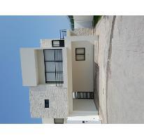 Foto de casa en venta en las americas 2, electricistas, veracruz, veracruz de ignacio de la llave, 2655351 No. 04