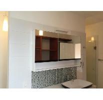 Foto de casa en venta en las americas 433, san miguel de allende centro, san miguel de allende, guanajuato, 800621 No. 01