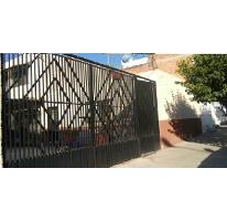 Foto de casa en venta en, las américas, aguascalientes, aguascalientes, 1092929 no 01