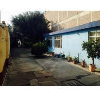 Foto de terreno habitacional en venta en  , las américas, aguascalientes, aguascalientes, 1713780 No. 01