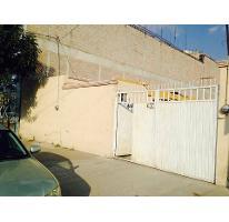 Foto de terreno habitacional en venta en  , las américas, aguascalientes, aguascalientes, 1713782 No. 01