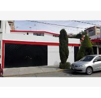 Foto de casa en venta en  , las américas, aguascalientes, aguascalientes, 2776519 No. 01