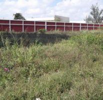 Foto de terreno habitacional en venta en, las américas, boca del río, veracruz, 1087721 no 01