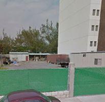 Foto de terreno habitacional en venta en, las américas, boca del río, veracruz, 1738932 no 01