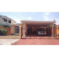 Foto de casa en venta en  , las américas, ciudad madero, tamaulipas, 1943716 No. 01