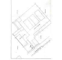 Foto de terreno comercial en venta en  , las américas, coatzacoalcos, veracruz de ignacio de la llave, 2620979 No. 01