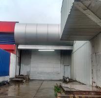 Foto de nave industrial en renta en  , las américas, coatzacoalcos, veracruz de ignacio de la llave, 3572364 No. 01