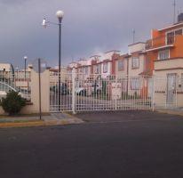 Foto de casa en condominio en venta en, las américas, ecatepec de morelos, estado de méxico, 1118991 no 01