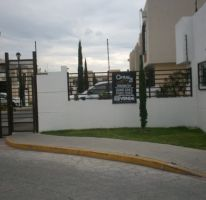 Foto de casa en venta en, las américas, ecatepec de morelos, estado de méxico, 2028227 no 01