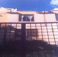 Foto de casa en venta en, las américas, ecatepec de morelos, estado de méxico, 2188881 no 01