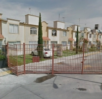 Foto de casa en venta en, las américas, ecatepec de morelos, estado de méxico, 704296 no 01
