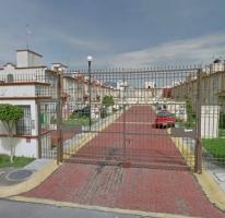 Foto de casa en venta en, las américas, ecatepec de morelos, estado de méxico, 704297 no 01