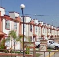 Foto de casa en venta en, las américas, ecatepec de morelos, estado de méxico, 704404 no 01