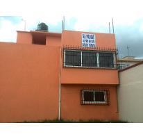 Foto de casa en venta en  , las américas, ecatepec de morelos, méxico, 1733034 No. 02