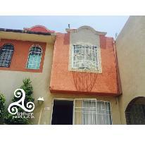 Foto de casa en venta en  , las américas, ecatepec de morelos, méxico, 1946908 No. 01