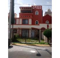 Foto de casa en venta en, las américas, ecatepec de morelos, estado de méxico, 2057042 no 01