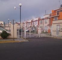 Foto de casa en venta en  , las américas, ecatepec de morelos, méxico, 2590216 No. 01