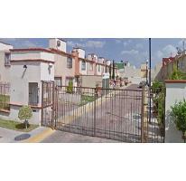Foto de casa en venta en  , las américas, ecatepec de morelos, méxico, 2627262 No. 01