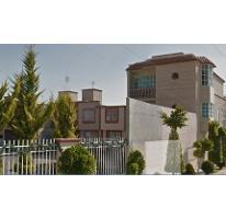 Foto de departamento en venta en  , las américas, ecatepec de morelos, méxico, 2716130 No. 01