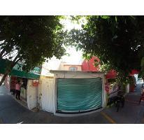 Foto de casa en venta en  , las américas, ecatepec de morelos, méxico, 2736283 No. 01